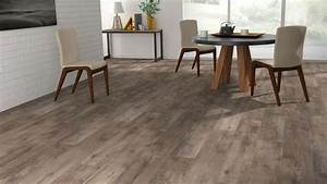 94 best home sweet home images on pinterest refurbished With sol pvc imitation parquet
