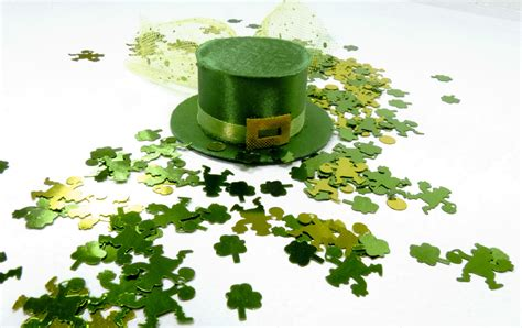 St Patrick's Day Free Stock Photo  Public Domain Pictures
