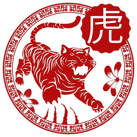 1986 chinese zodiac zodiac forecast for your family year of pig 2019 parents