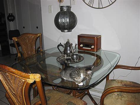set de cuisine en rotin set de cuisine en rotin fresh fauteuil en rotin hd wallpaper photos awesome set de cuisine en