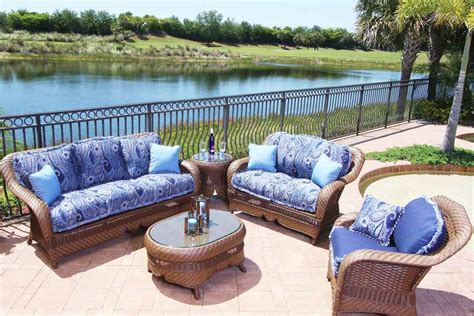 patio furniture cushions clearance home outdoor