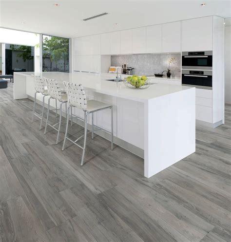 carrelage cuisine imitation parquet carrelage imitation bois nature eguilles carrelage intérieur et extérieur à eguilles salle