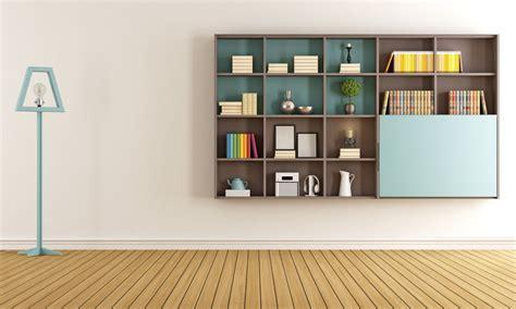 bureau sur mesure en ligne meuble sur mesure en quelques clics et au meilleur prix