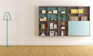 Penderie Sur Mesure : meuble sur mesure en quelques clics et au meilleur prix ~ Zukunftsfamilie.com Idées de Décoration