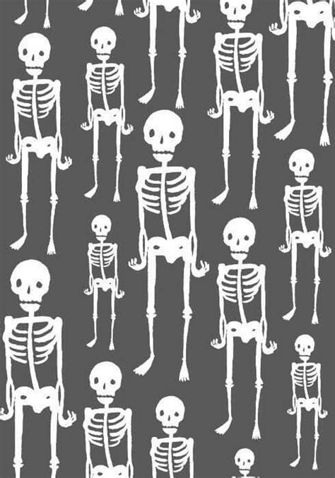 Pin by Ajay Marsico on Wallpapers | Halloween wallpaper