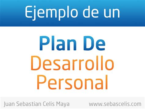 Ejemplo De Un Plan De Desarrollo Personal  Disponible En Pdf. Resume Example For Cashier. Curriculum Vitae Formato Odt. Resume Cover Letter Examples No Experience. Best Cover Letter Template Word. Letter Of Resignation From Burger King. Free Letterhead Template Word. Request For Employment Verification Pdf. Letter From Greece