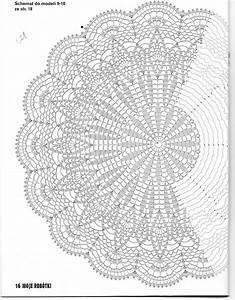 Crochet-doily-diagram