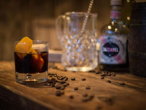 Find here coffee candy, coffee toffee manufacturers, suppliers & exporters in india. 8 best hard coffees | The Independent