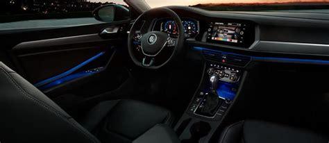 Volkswagen Jetta Interior Avon In