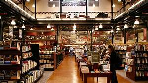 Barnes and Noble Plans on opening up Restaurants that ...