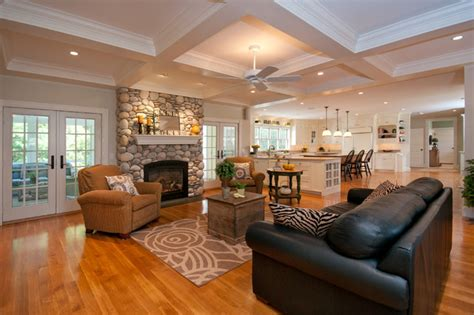 Home Staging Hingham, Scituate, South Shore, Ma. Good Quality Kitchen Cabinets. Benjamin Moore Advance Kitchen Cabinets. Brookhaven Kitchen Cabinets Reviews. Images Kitchen Cabinets. Kitchen Cabinets Cleveland. How To Strip Kitchen Cabinets. Mocha Kitchen Cabinets. Kitchen Maid Cabinet Doors