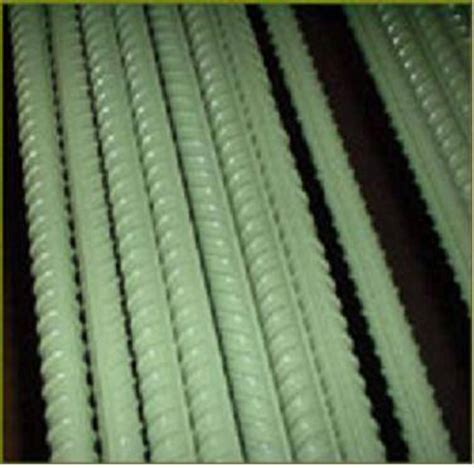 epoxy coated steel rebar id 3690037 product details