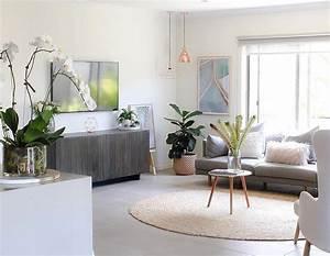 Gambar Desain Interior Rumah Islami - House Q