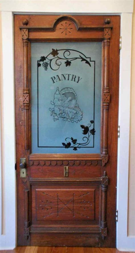 kitchen pantry doors custom glass pantry doors kitchen pantry doors pantry door glass