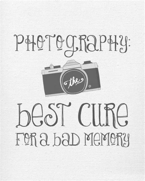 Fave Photography Quotes