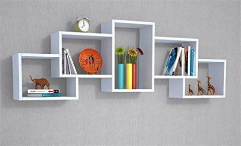 Mensole Da Parete Design by Berril Mensola Da Parete Mensola Libreria Scaffale