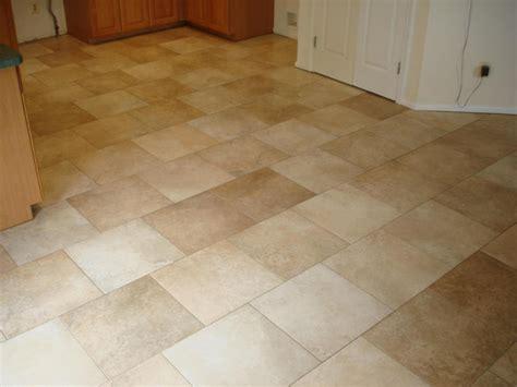 kitchen floor ceramic tile design ideas porcelain kitchen tile floor brick pattern decobizz com