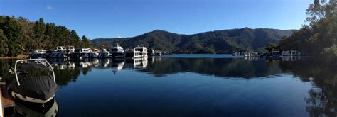 Fishing Boat Hire Eildon by Lakeview Boat Hire Half Day Luxury Pontoon And