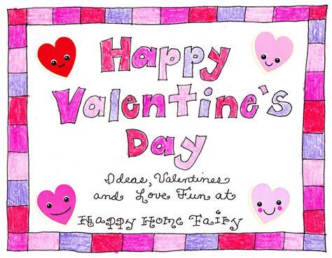 Photo Valentine Ideas for Happy Buddies - Happy Home Fairy