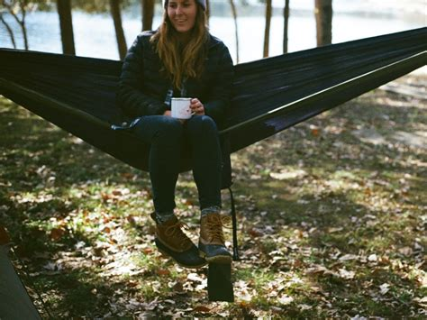 Hammock Nashville by The 10 Best Hikes In Nashville Rock Creek Outfitters