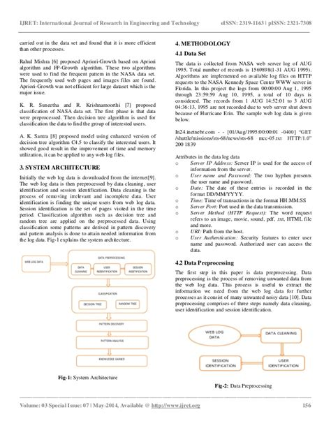 Comparison Of Decision And Random Tree Algorithms On