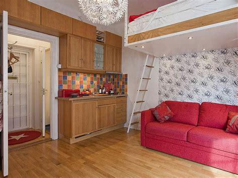 canap studio mobilier table canapé pour studio