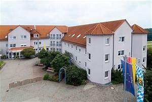 Unterhalt Berechnen Kostenlos : wohnheim friedrichshall lindenau in bad colberg heldburg ~ Themetempest.com Abrechnung