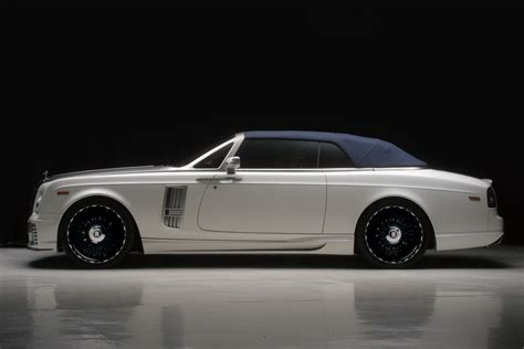 Rolls-royce Phantom Coupe 10 Background Wallpaper