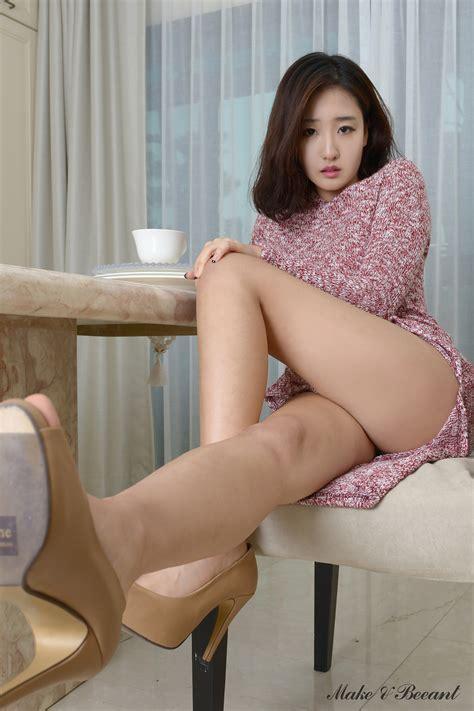 Tumbex Korean Girls Inhotpic