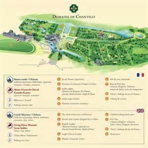 Le Jardin D Hiver Chantilly La Carte by Week End Luxe Et Culture 224 45minutes De Paris Chantilly