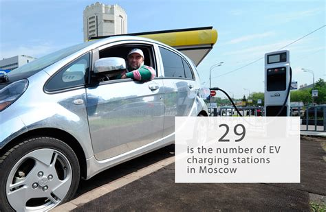 Number One Electric Car by Number Of The Week How Many Ev Charging Stations Are