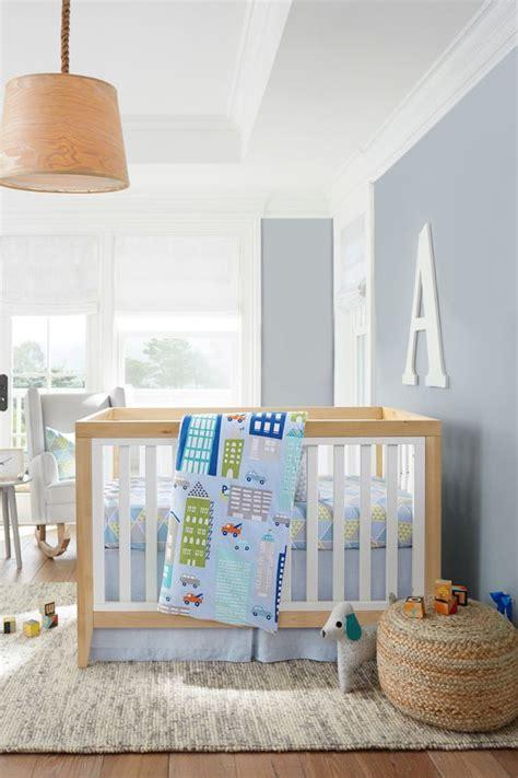 conseils peinture chambre peinture decoration chambre fille 11 conseils pour bien