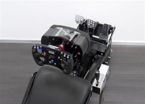 lenkrad für pc homesim rennsimulator formel memotec messtechnik