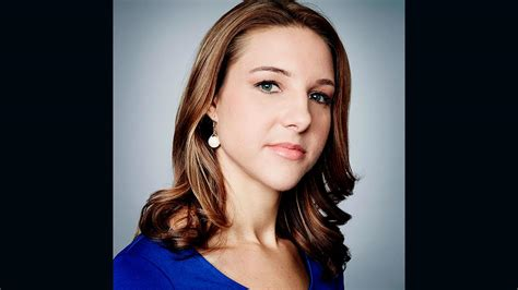 cnn profiles kathryn vasel writer cnn business cnn