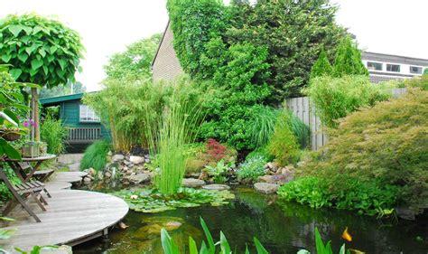 Japanischer Garten München by Japanischer Garten Anlegen Japanischer Garten Anlegen G