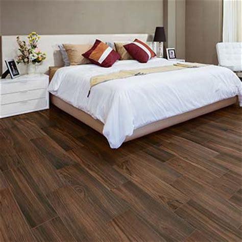 Marazzi Tile Houston Hours by Flooring Llc Houston Tx
