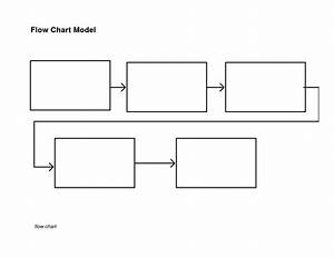 Blank Flow Chart Template  U2013 Nice Plastic Surgery