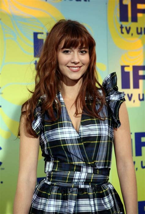 hot mary elizabeth winstead sexy feet pictures show