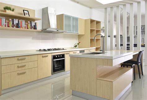 ideal home modular cabinet solutions