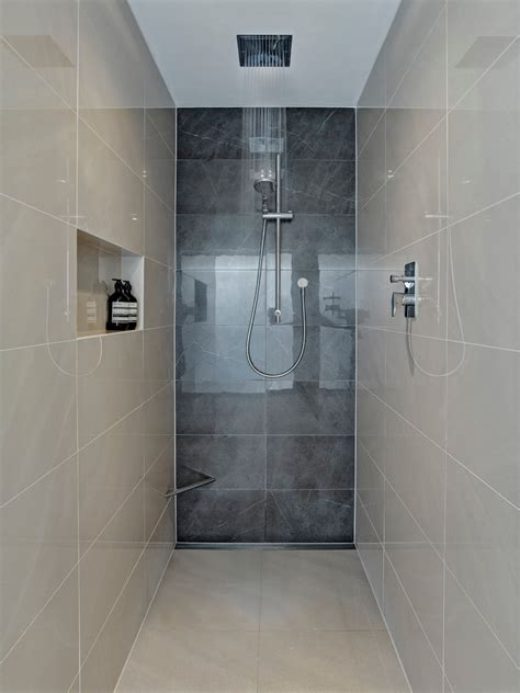 dazzling hansgrohe shower in bathroom contemporary with