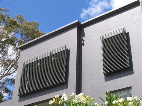 blinds installed croydon north  fitter  recommendations