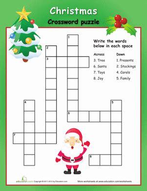 easy crossword puzzle education 878 | be4aaedc897d2689096d560ec18d02d1