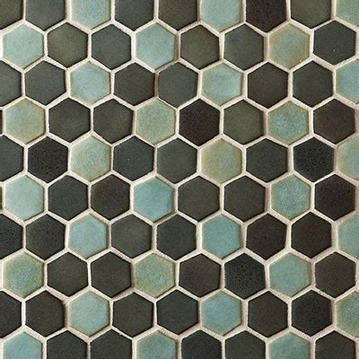 17 best images about tapestry ceramic tile collection on