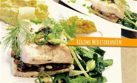 cuisine pour regime recettes cuisine regime mediterraneen 28 images mini