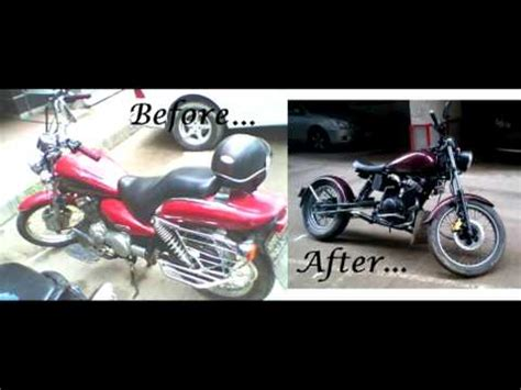 Bike Modification In Dhaka by Motorbike Modification In Dhaka Bangladesh By Alpine Auto