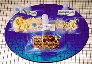 Flickr Astronaut Food in Space (page 4) - Pics about space