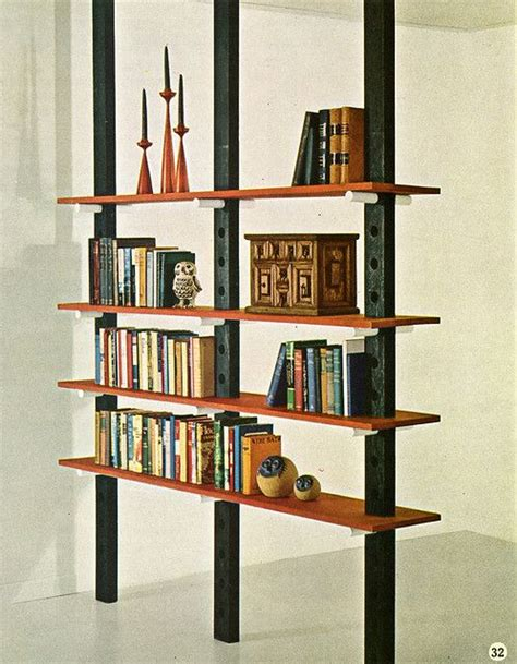 wall divider shelves 17 best ideas about room divider shelves on 3308