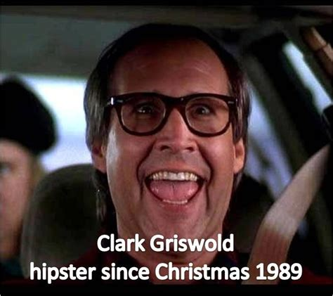 Clark Griswold Memes - 17 best images about national loon favorites on pinterest european vacation chevy chase