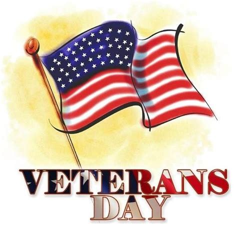 veterans day clipart 53 best images about labor day veteran s day on
