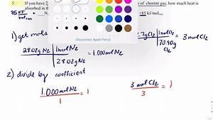 Ap Chemistry Notes 9 1